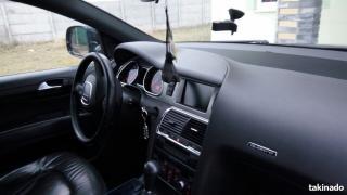 Audi Q7 Sell car