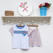 Flamingo-textiles - children's knitwear wholesale from the manufacturer