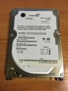 Hard drive 100GB IDE for laptop (in excellent condition)