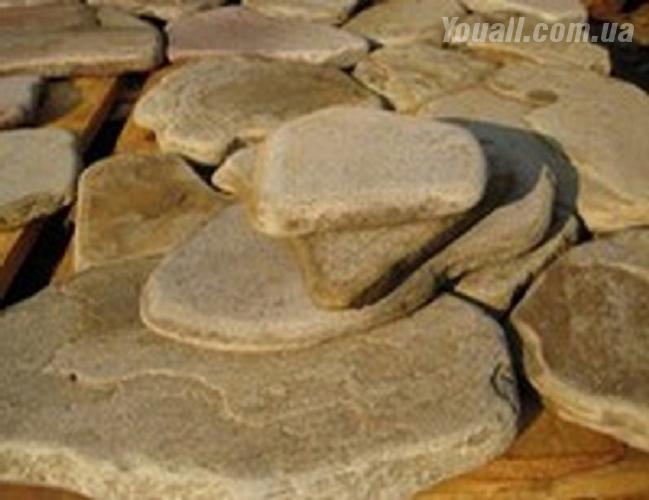 Интерьерный камень, изделия из гипса, купить, продажа