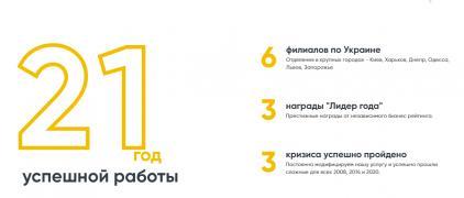 Кредит под залог авто. Авто остается у вас. Автоломбард в Одессе