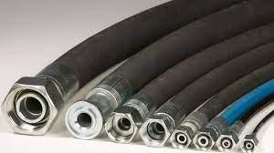 MANUFACTURE, repair, service of hydraulic cylinders