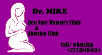 ''+27720404824'' Best Abortion Pills For Sale in Kagiso, Krugers