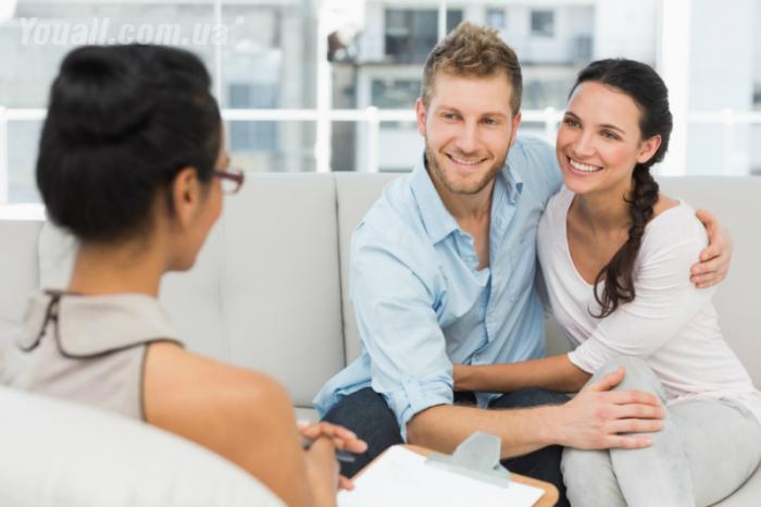 калининград помощь семейного психолога белье изобреталось, первую