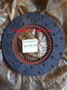 Продам синхронізатор 765-12-sb142