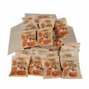 Selling snacks wholesale from the manufacturer. Buy snacks Kharkov