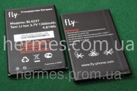 The touchscreen (sensor) for smartphone and tablet, battery for